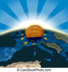 eu, moneybox