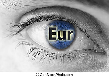 euro αναχωρώ