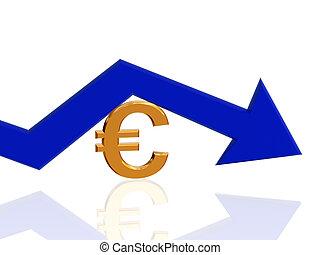 euro arrow 2