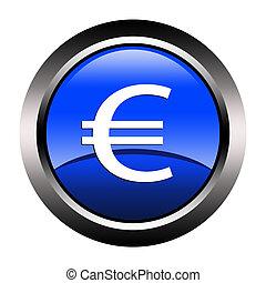 euro-button