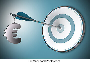 Euro Concept, Financial Adviser or Finance Advisory - One...