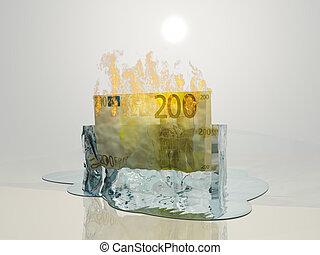 Euro Melt