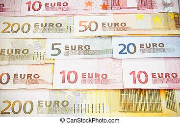 Euro Money  - Euro Money