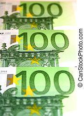 euro nota's