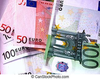 euro notatnik