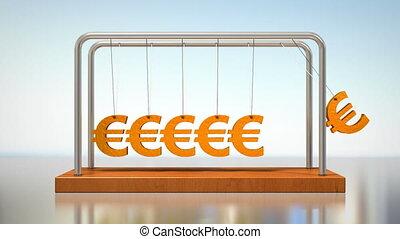 Euro Perpetuum   - Euro Perpetuum