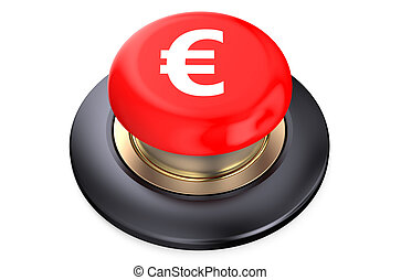 Euro Red button