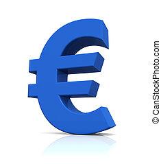 euro sing