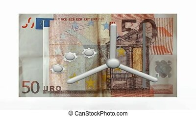 Euro vault