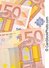 euro-zone, crisi