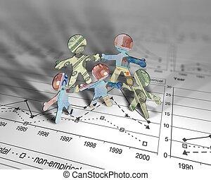 eurobiljet, acrobats