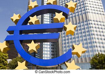 européen, central, banque