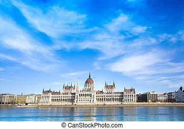 europa, parlamento, budapest, hungria