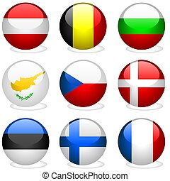 europe, 联合, 部分, 1