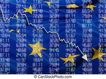 europe, crise