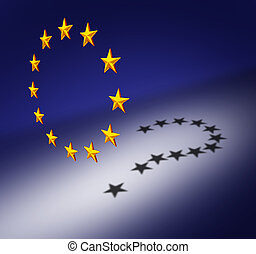 Europe Question
