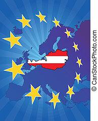 europe star austria