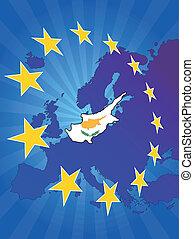 europe star cyprus