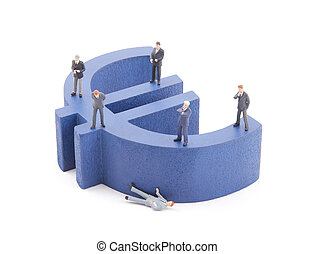 European economic crisis