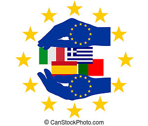 European Help