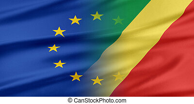 European Union and Republic of the Congo. The concept of...