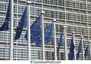 europees verslapt