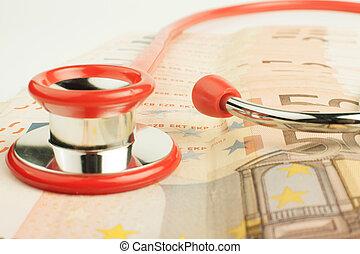 Euros Healthcare