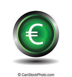 Euros icon