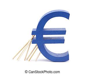 eurozone, crise