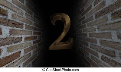 event., account., nombre, compte rebours, 2, turn., nombres...