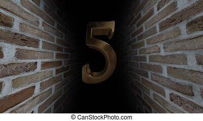 event., account., nombre, compte rebours, turn., nombres, ...