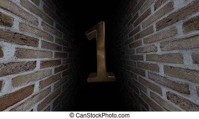 event., compte rebours, account., numéro 1, turn., nombres, ...