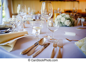 Event decoration - Beautiful event decoration for various ...