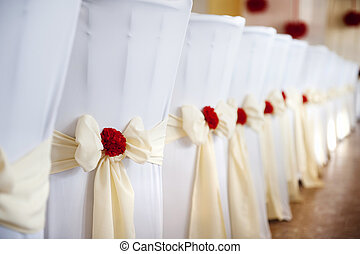Event decoration - Beautiful event decoration for various...