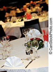 evento, festa, coctail, banchetto, ristorazione