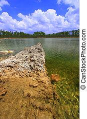 Everglades National Park - USA