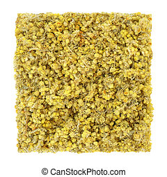 Everlasting Herb Flowers - Everlasting herb flowers used in...