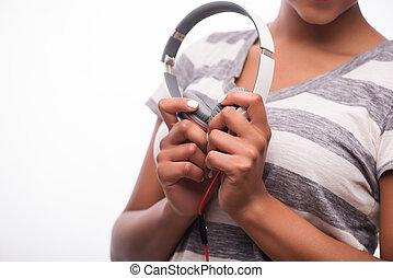 everybody, música, amores