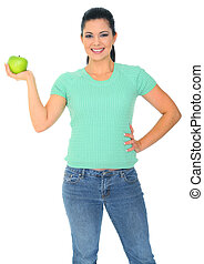 Example Of Diet