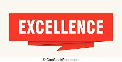excelência