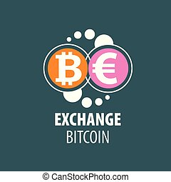 exchange bitcoin for money