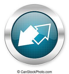 exchange icon