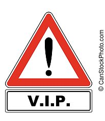 exclamation, information, ajouté, attention, signe, marque
