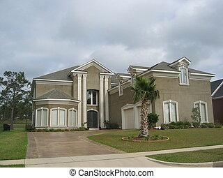 Executive home1 - executive home