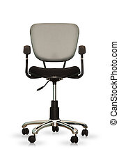 Executive office  seat or chair