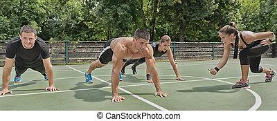 exercitar