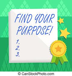 exists, 写真, ペーパー, される, 何か, シール, まだ, ファインド, リボン, シート, 切手, 執筆, テキスト, 概念, 白, ビジネス, 提示, 手, purpose., 理由, label., 羊皮紙, あなたの, ∥あるいは∥