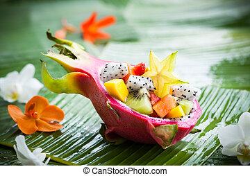 papayas stock fotos und bilder papayas bilder und lizenzfreie fotografie zur auswahl. Black Bedroom Furniture Sets. Home Design Ideas