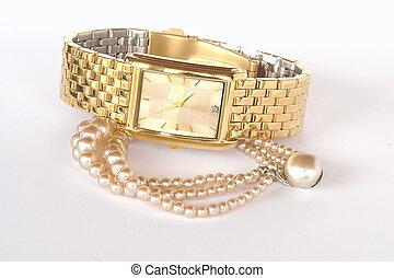 jewelry - expensive jewelry