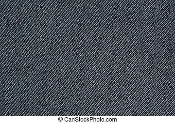experiência cinza, tecido, textura